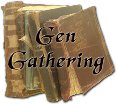 Get help from Gen Gathering